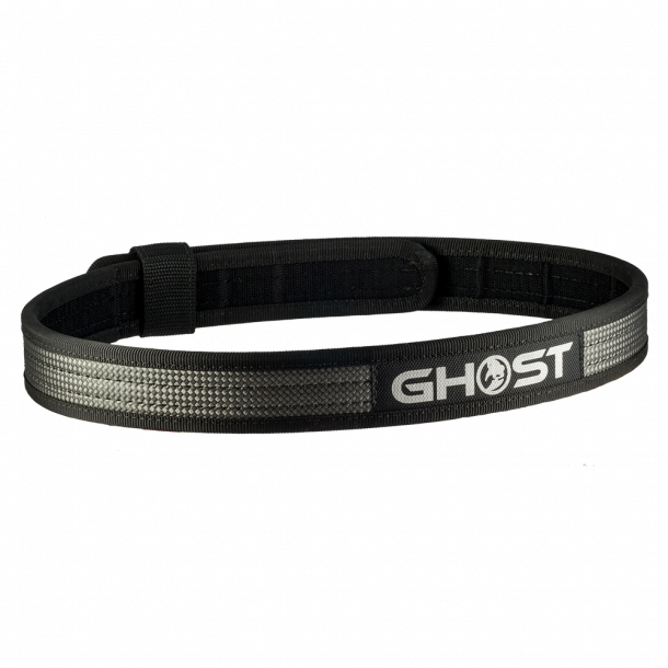 Ghost IPSC Carbon Belt
