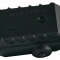MantisX Firearm Training Device.