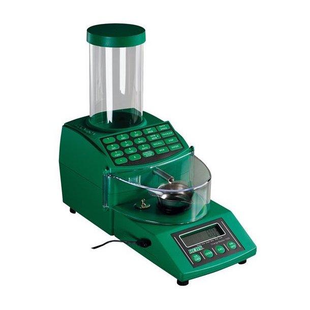 RCBS ChargeMaster 1500 Combo
