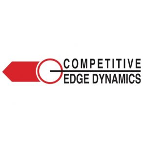 Competitive Edge Dynamics