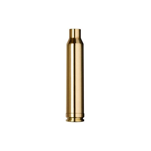 Norma Hylstre - .300 Winchester - 100 stk.