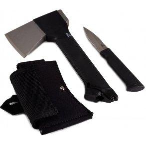 Knive / Økser & Save