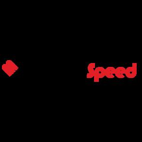 Magneto Speed