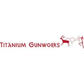 Titanium Gunworks