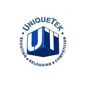 Uniquetek